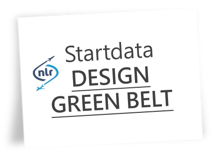 design green belt.png