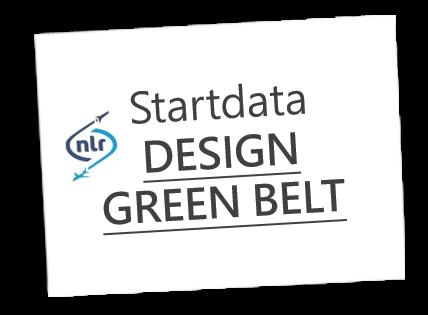 design green belt.png