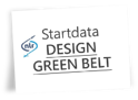 design green belt