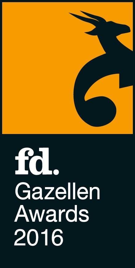 Gazellen Awards