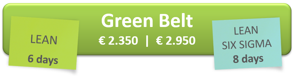green-belt-uk