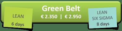green-belt-uk