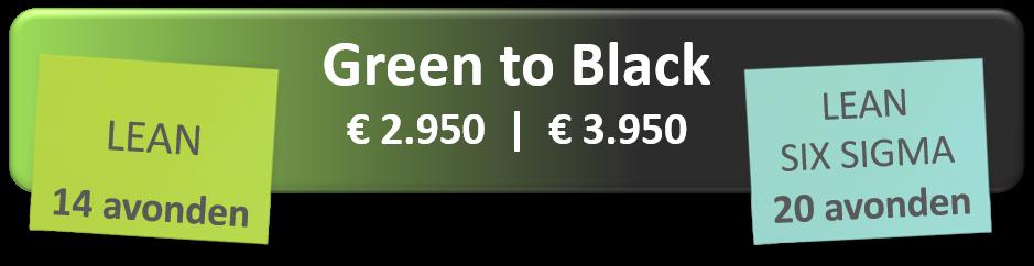 green-to-black-belt-avondopleiding