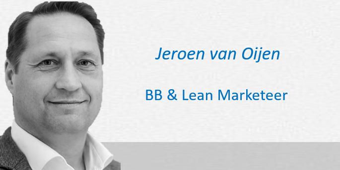 jeroen-van-oijen-banner.png