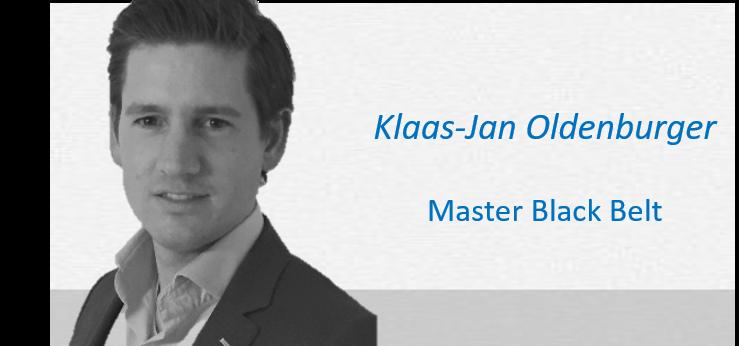 klaas-jan-master-black-belt-banner