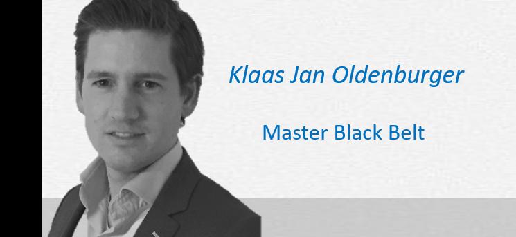 klaas-jan-oldenburger