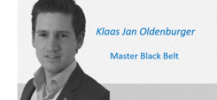 klaas-jan-oldenburger