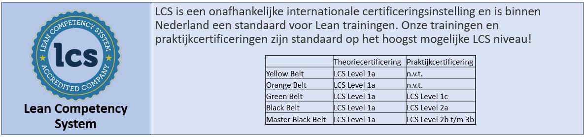 lcs-accreditatie-1