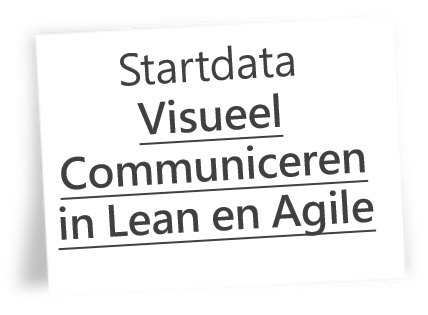 lean en agile post it.png
