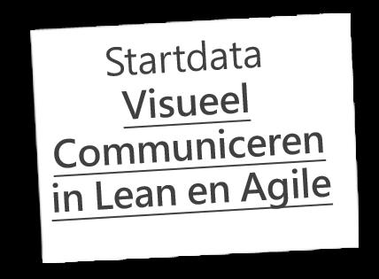 lean en agile post it.png