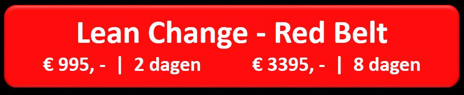 lean_change_red_belt.png
