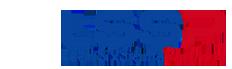 Lean Six Sigma Partners