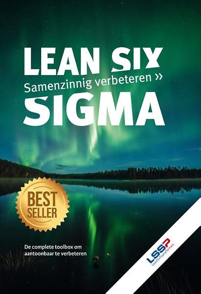 lssp-boek