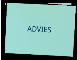 Advies over Lean Six Sigma