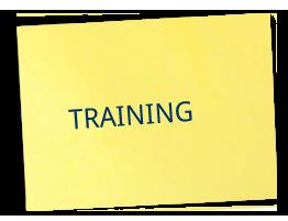 Training voor Lean Six Sigma