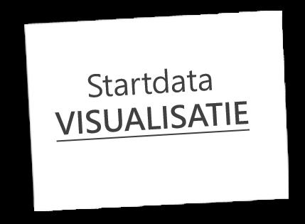 post-it-visualisatie-lssp.png