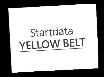 post-it-yellow-belt.png