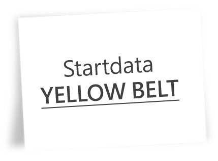 post-it-yellow-belt.png