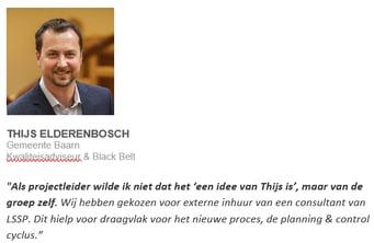 quote-thijs-elderenbosch