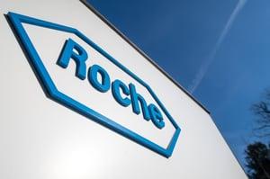 shutterstock_1688052346_Roche