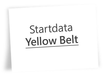 startdata yellow belt.png