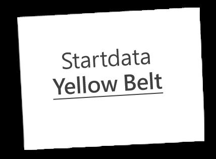 startdata yellow belt.png