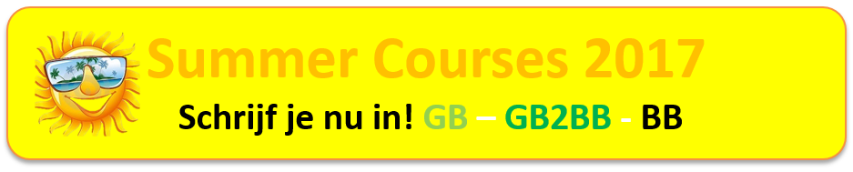 summer-course-button.png