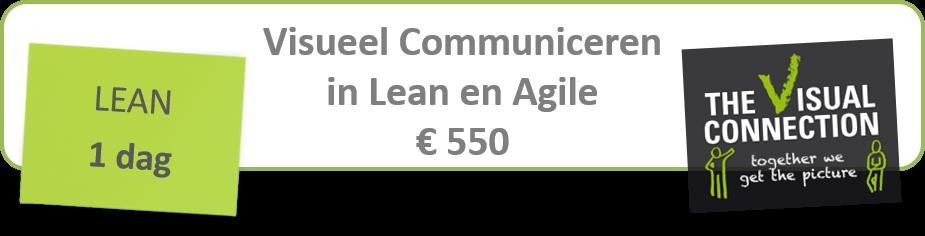 visueel-communiceren-in-lean-en-agile-banner