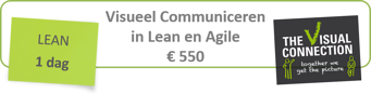 visueel-communiceren-in-lean-en-agile-banner