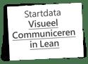 visueel-post.png