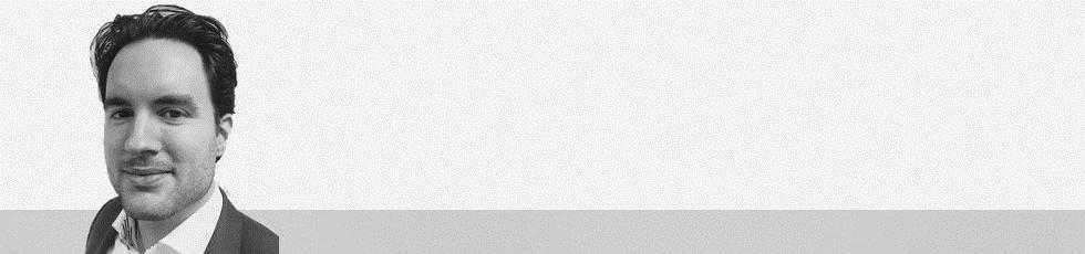 willem-banner.png