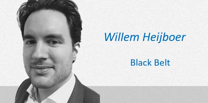 willem-heijboer-black-belt-banner