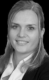 Anne de Lange