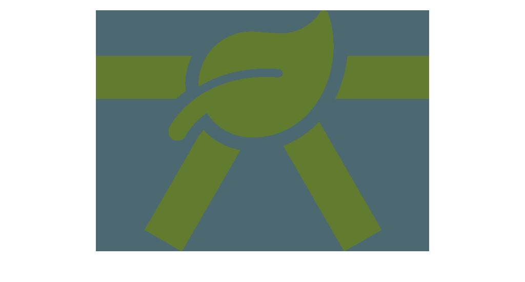 Duurzaam Lean & Green-8