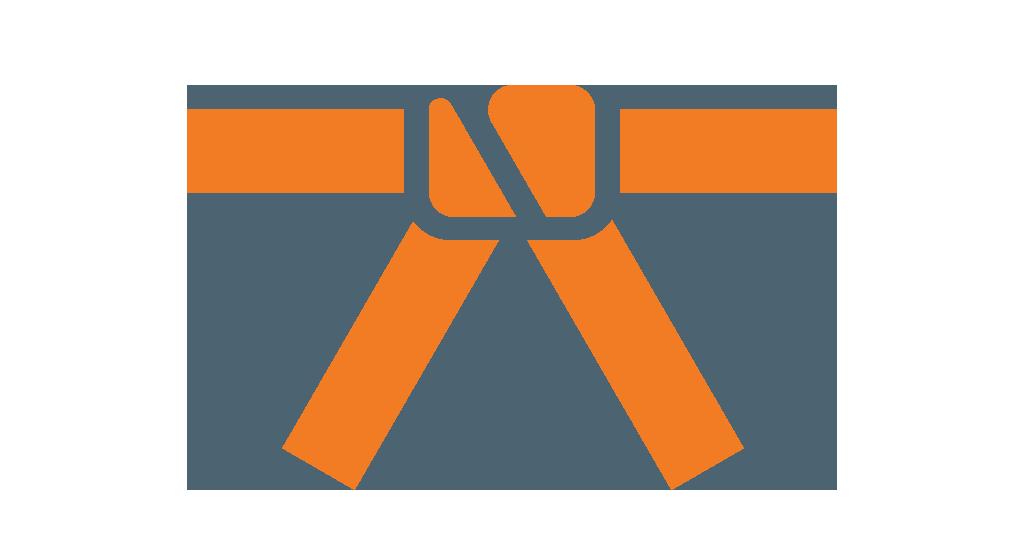 Orange Belt-8