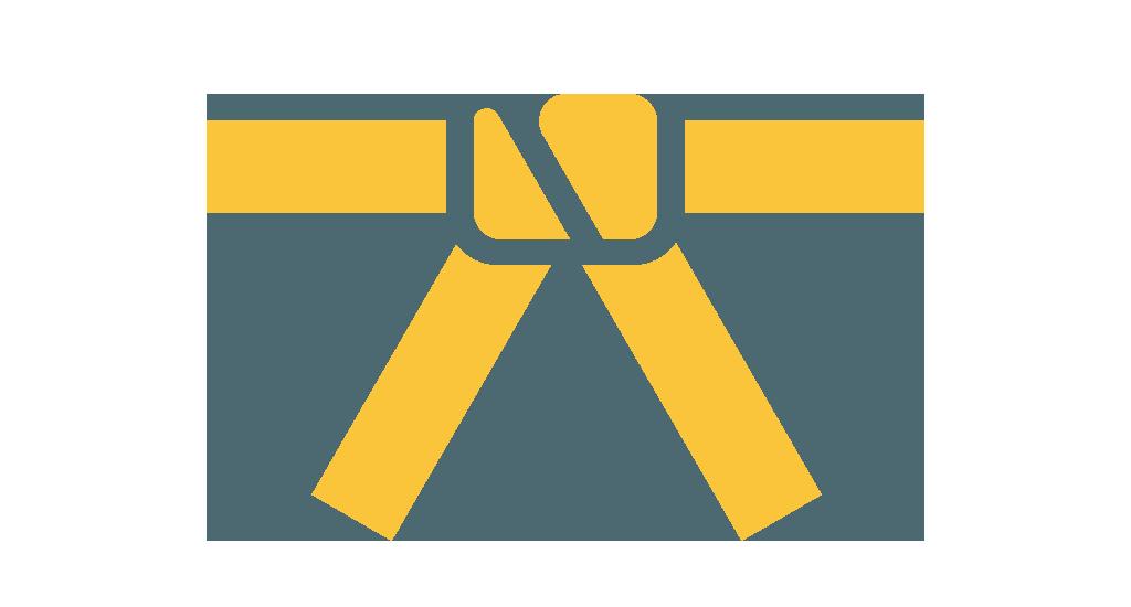 Yellow Belt-8