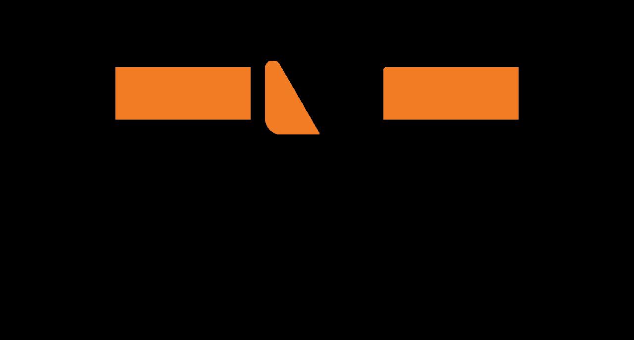 lean-kata-logo