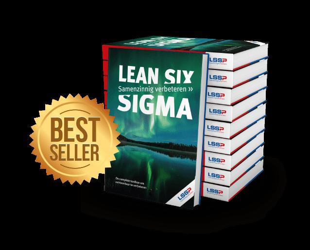 Best-bestseller