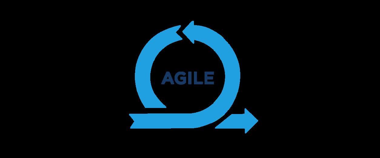 agile-image-1