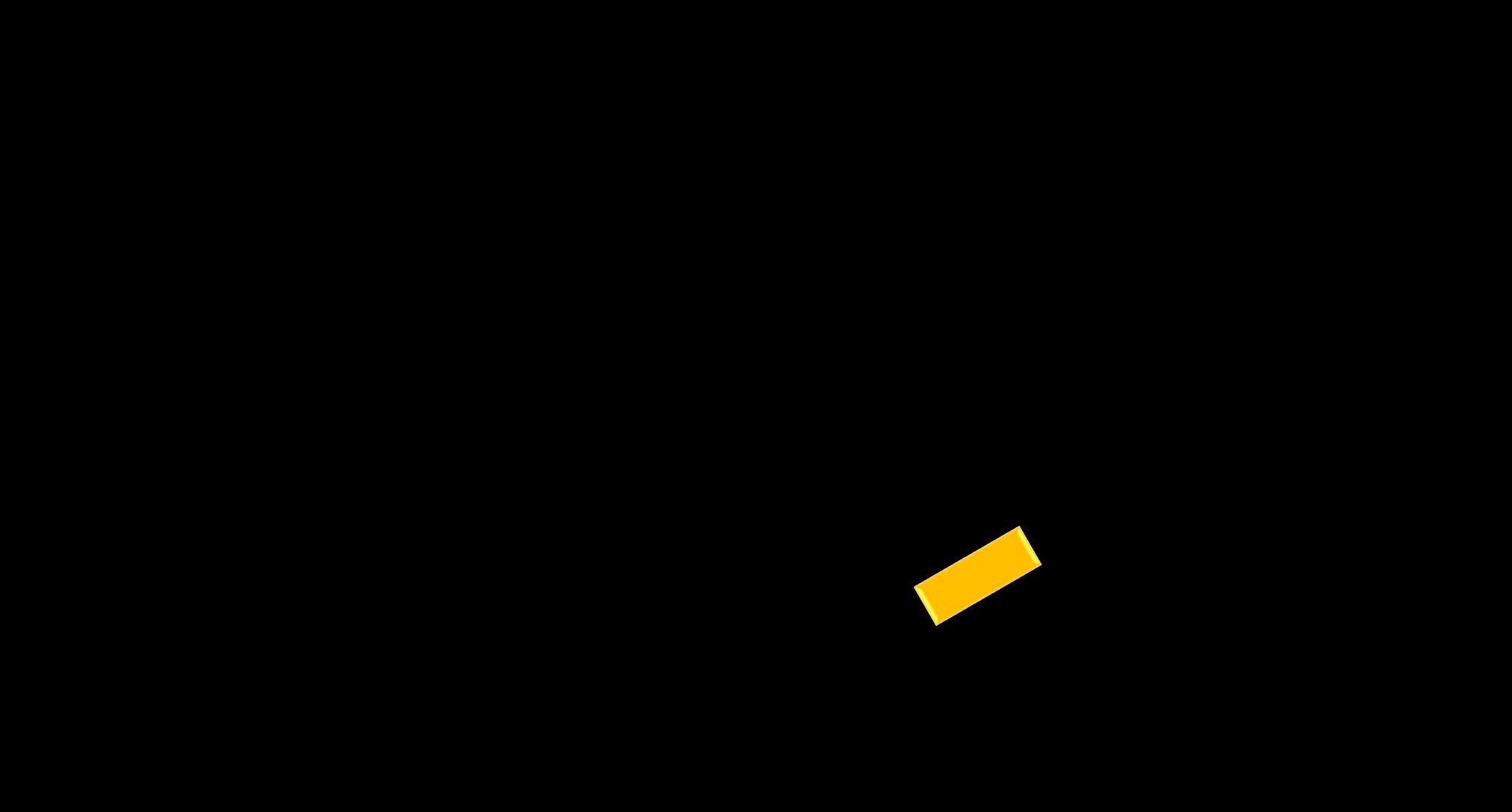mbb-logo-1