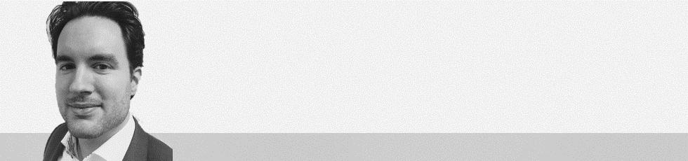 willem-banner-1.png